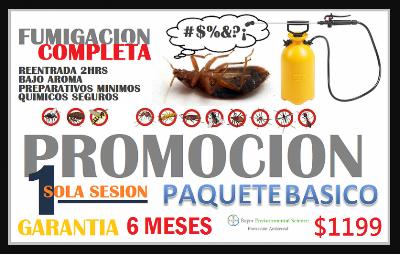 promocion-fumigacion-tlahuac